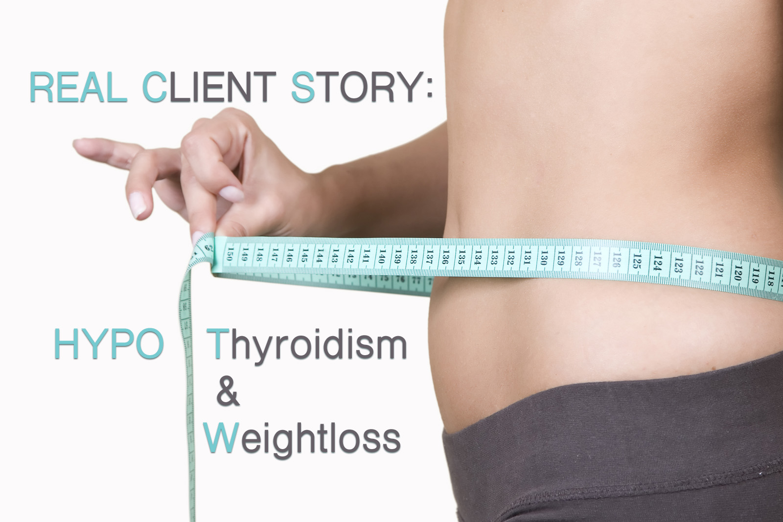 weight loss in college station texas